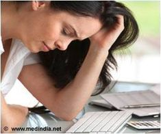 Studies Reveal Severely Depressed Patients Can Benefit from Self Help Books and Websites