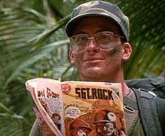 From the Predator archives Shane Black, Predator Alien, Film Movie, Movies, Alien Vs, Cinema, Space Marine, Bad Timing, Dinners