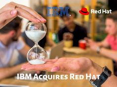 Red Hats, Open Source, Ibm, Renaissance, Wellness, Clouds, Landscape, Reading, Scenery