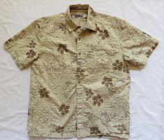 1000 Ideas About Hawaiian Tropic Tanning Oil On Pinterest