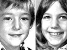 Main Line murder case echoes 30 years later  - CNN.com