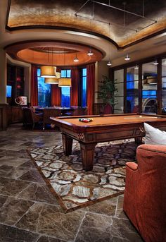 179 Best Game Rooms Images In 2019 Game Rooms Gaming Rooms Play