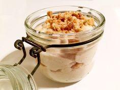 Matcha, Dessert Original, Nom Nom, Dessert Recipes, Sugar, Cooking, Simple, Cake, Inspiration
