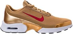 Nike Women's Air Max Jewell QS Casual Shoes