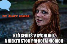 Funny Memes, Jokes, Humor, Haha, Chistes, Cheer, Funny Jokes, Humour, Ha Ha