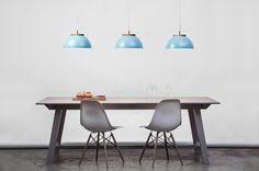 Moderne Lampen 76 : Besten design light bilder auf anhänger lampen