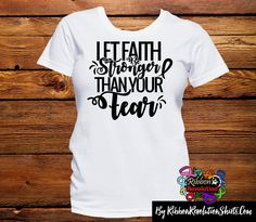 Orange Ribbon Let Faith Be Stronger Than Your by RibbonRevolution. An Orange Ribbon stands for and Endometrial Cancer, Polycystic Kidney Disease, Kidney Cancer, Colon Cancer, Childhood Cancer, Awareness Ribbons, Breast Cancer Awareness