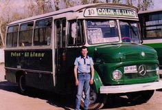 Mercedes Truck, Mercedes Benz, Malta Bus, M Benz, Old World, Old Photos, Volkswagen, Nostalgia, Ford