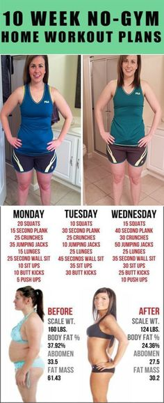 #fitness #beauty #hair #workout #health #diy #skin #Pore #skincare #skintags #skintagremover #facemask #DIY #workout #womenproblems #haircare #teethcare #homerecipe 10 WEEK NO-GYM HOME WORKOUT PLANS #workoutplansgym
