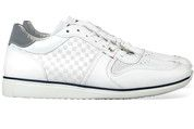 Witte Giorgio schoenen 67103 sneakers
