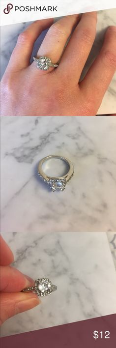 girls for ring fake victoria wedding rings diamond beckham huge