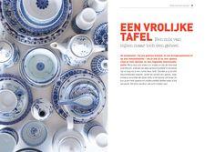 Studio Marijke Schipper: boeken-fotos : 100x mooier wonen