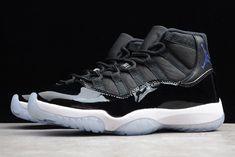 Products Descriptions:  2020 Air Jordan 11 AJ11 Space Jam 378037-003 For Sale Tags: Air Jordan 11, Air Jordan 11 GS,Nike Air Jordan 11,Air Jordan 11 Retro Model: AIRJORDAN11-AJE406-104 5 Units in Stock Manufactured by: NIKEAIRJORDAN11 Jordan Shoes Girls, Air Jordan Shoes, Girls Shoes, Nike Air Jordan 11, Cheap Air, Clothing Websites, Michael Jordan, Discount Shoes, Air Jordans
