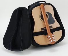 folding guitar | Tumblr