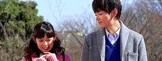 """Cuida bien de mí, querida esposa"" - Itazura na Kiss Love in Tokyo 2, Episodio 2"