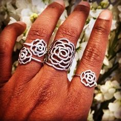 Image by instoremagazine Pandora Bracelet Charms, Pandora Rings, Pandora Jewelry, Valentine Day Gifts, Valentines, Hair Jewels, Perfume, Spring 2015, Jewelry Stores