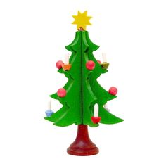 awesome Christian Ulbricht Ornament Christmas TreeAlexander Taron Holiday Decoration Gift Accessories Christian Ulbricht Ornament Christmas Tree 4H x 2W x 2D Check more at http://christmasshortstory.com/product/christian-ulbricht-ornament-christmas-tree/