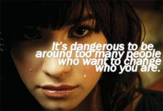 demi lovato quotes | demi lovato quotes fordemi lovato quotes from demi lovato quotes