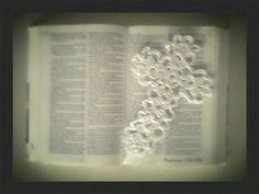 gehaakt kruis boekenlegger.jpg :: My Boggle