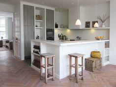 bar-in-de-keuken-10