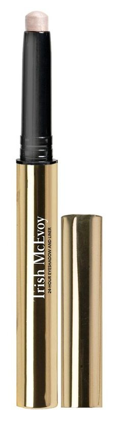 Eye Definers / Powdered Eye Liner and other essential eye makeup from Trish McEvoy. View our entire line of eye makeup including eye shadows, eye liner, pencils, primer, mascara and more. All Things Beauty, Beauty Make Up, Hair Beauty, Mascara, Paraben Free Makeup, Shimmer Eyeshadow, Makeup Eyeshadow, Eyeshadow Palette, Creamy Eyeshadow