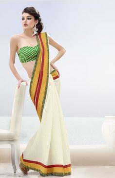 Pichkaree.com - Fancy Designer Sarees (Saris)| Online Shopping Portal | Manufacturer, Exporter, Wholesaler and Retailers for Fashion Clothing
