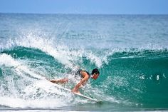 La Union mini barrels. photography by Moonshine and Saltwater http://moonshineandsaltwater.blogspot.com/