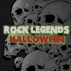 A non-stop playlist of 22 Halloween themed tracks by Meat Loaf, AC/DC, Alice Cooper, Marilyn Manson, Iron Maiden, Imagine Dragons, The Doors, INXS, Ozzy Osbourne, & more...    Get involved...if you like this show then please click FAVOURITE, REPOST and FOLLOW me  Follow me on Twitter: https://twitter.com/rpmmixcloud  Join me on Facebook: https://www.facebook.com/groups/154292494994607/