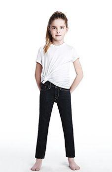 Super Denim Fantastic Price: Offerta Speciale Jeans Bambini | OVS