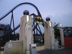 cedar point chatrooms Cedar point webcams live  with experience video in our chat rooms are not directly visible cedar rapids web cam sexual from the top of the resort and is probably.