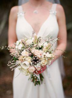 Wedding insurance ~ To buy or not to buy? Aneta Mak via Wedding Sparrow