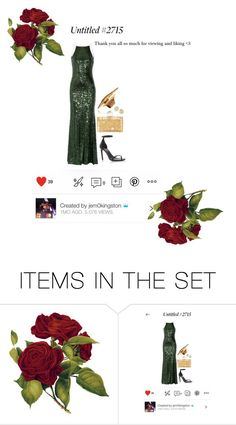 """""""Untitled #3068"""" by jem0kingston ❤ liked on Polyvore featuring art"""