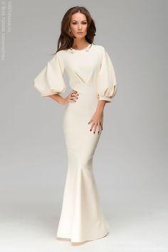 http://1001dress.ru/catalog_dresses_vechernie_platja/DM00318BG