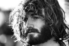 angus you perfectly sculpted human being Angus Stone Photo - 2010 ARIA Awards - Arrivals Angus Stone, Angus & Julia Stone, Long Beard Styles, Hair And Beard Styles, Long Hair Styles, Party Rock, Moustaches, Beard Shapes, Hot Beards