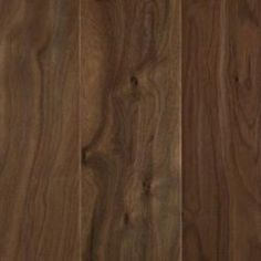 39 Best Hardwood Flooring Images In 2015 Mohawk Hardwood