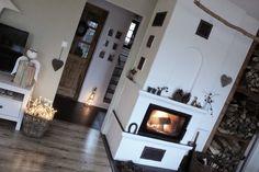 Home Decor, Decoration Home, Room Decor, Interior Decorating