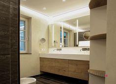 Bildergebnis für badezimmer design badgestaltung   Bad   Pinterest ...