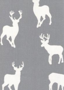 PVC Tablecloths / Oilcloths Patterns products from GFAR Ltd Cheap Vinyl, Plastic Table Covers, Stuffed Animal Patterns, Moose Art, Tablecloths, Blinds, Fabrics, Animals, Animais