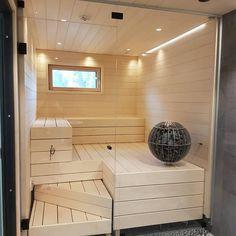 saunan lasit – Google-haku Alcove, Bathtub, Bathroom, Google, Standing Bath, Washroom, Bathtubs, Bath Tube, Full Bath
