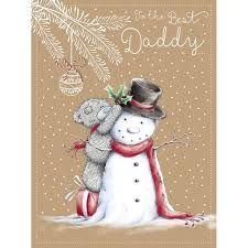 Image result for tatty teddy greeting cards