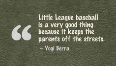 Image detail for -Baseball Shirt Quotes Pictures