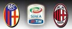 Prediksi Bologna vs AC Milan 8 Mei 2016 Serie A