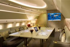 emirates lounge dubai - Google Search