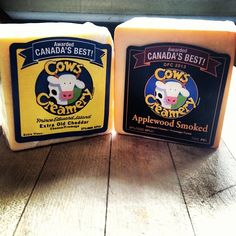 This makes Thursday sooo much better Canadian Cheese, Simple Pleasures, Root Beer, Recipe Using, Thursday, Cow, Canning, Board, Instagram Posts