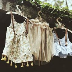0a91ae26e878 20 Best Boutique and Handmade Baby Clothes images