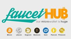 below is a collection of faucet bitcoin legit has the admin know from the first pay, is a good means, a sure way to get bitcoin easily. please you guys claim. Ganhos Online, Ethereum Mining, Best Faucet, Free Bitcoin Mining, Bitcoin Faucet, Crypto Bitcoin, Crypto Mining, Mining Equipment, Money Cards