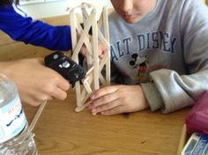 Project-based Learning Promotes Engagement and Rigour
