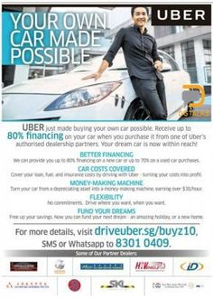 uber customer care number mohali