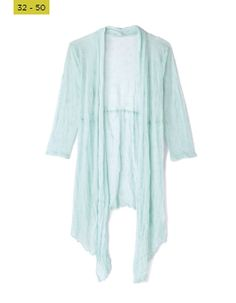 this soft, feminine shade is popping all over-your wardrobe included. Ditsy, Womens Fashion, Fashion Trends, Cover Up, Mesh, Feminine, Formal, Chic, Stylish