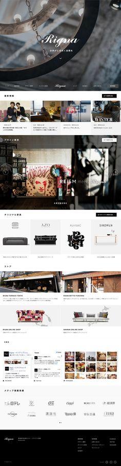 レスポンシブ : 81-web.com【Webデザイン リンク集】